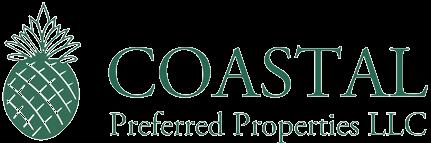 Coastal-Preferred-Properties-Best-Properties-Logo